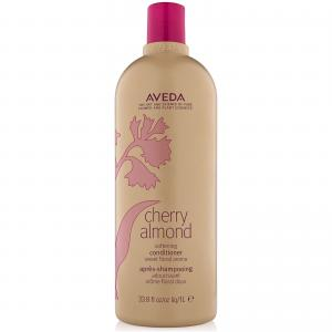 AVEDA Cherry Almond  甜馨潤髮乳 1000ml